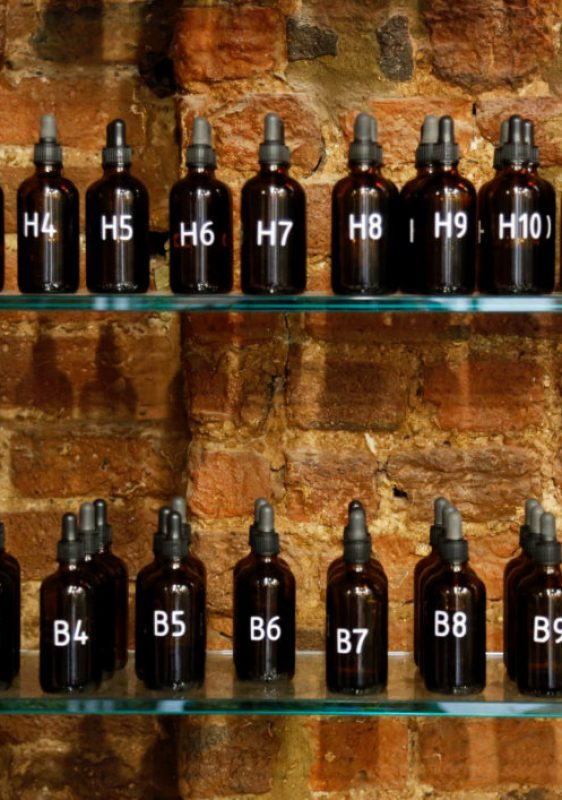 Bloom-Perfumery-launches-Bespoke-Perfume-Workshop-1024x707