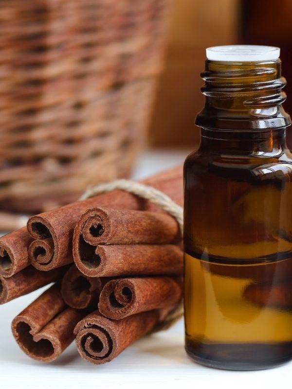 Fall-Essential-Oils-1