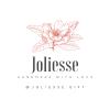 Joliesse - Logo Baru