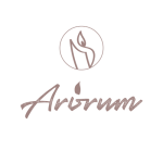 Logo Arorum