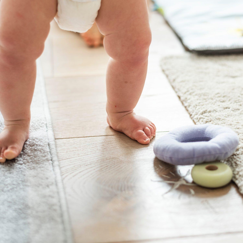 active-adorable-baby-1776134