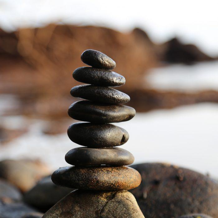 balance-blur-boulder-355863