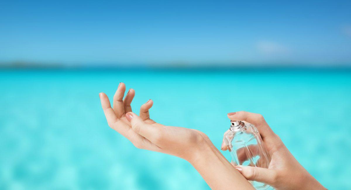 beach.perfume