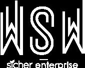 logo WSW EDIT2 yang putih