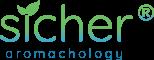 logo aromachology